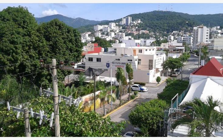 Foto de departamento en venta en  nonumber, costa azul, acapulco de ju?rez, guerrero, 1320829 No. 15