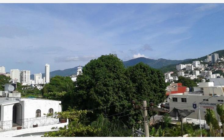 Foto de departamento en venta en  nonumber, costa azul, acapulco de ju?rez, guerrero, 1320829 No. 16