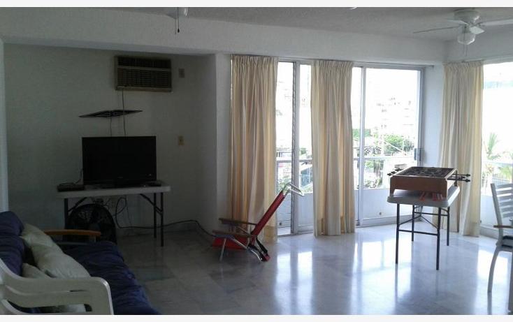 Foto de departamento en venta en  nonumber, costa azul, acapulco de ju?rez, guerrero, 1320829 No. 18