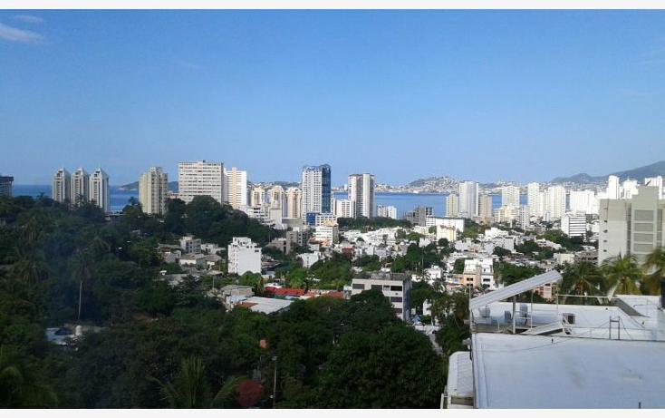 Foto de departamento en venta en  nonumber, costa azul, acapulco de juárez, guerrero, 1358347 No. 01