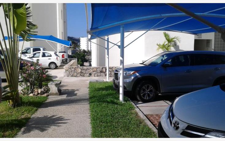 Foto de departamento en venta en  nonumber, costa azul, acapulco de juárez, guerrero, 1358347 No. 04