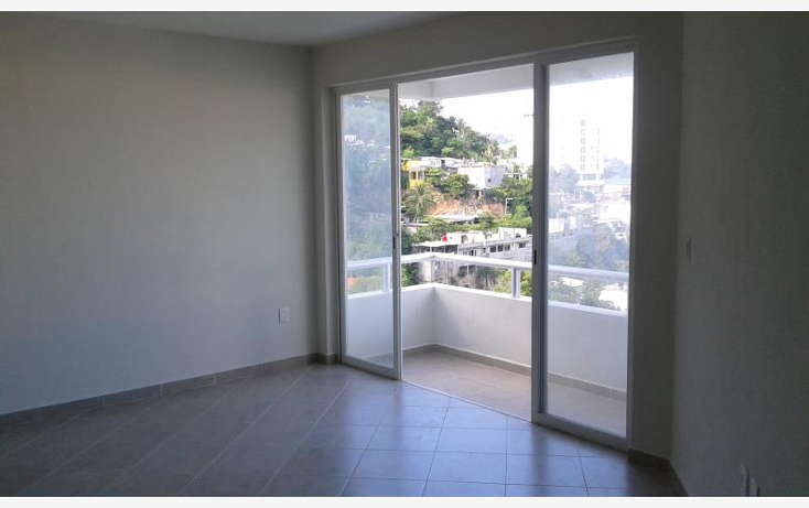 Foto de departamento en venta en  nonumber, costa azul, acapulco de juárez, guerrero, 1358347 No. 05