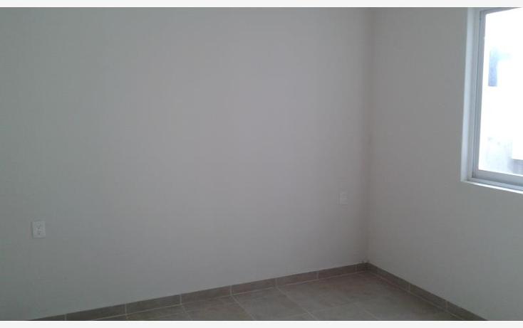 Foto de departamento en venta en  nonumber, costa azul, acapulco de juárez, guerrero, 1358347 No. 12
