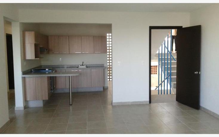 Foto de departamento en venta en  nonumber, costa azul, acapulco de juárez, guerrero, 1358347 No. 14