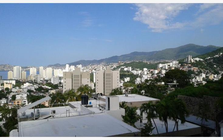 Foto de departamento en venta en  nonumber, costa azul, acapulco de juárez, guerrero, 1358347 No. 16