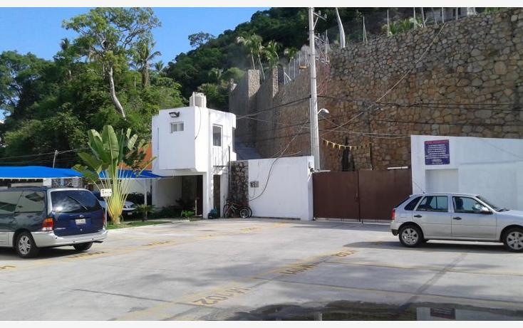 Foto de departamento en venta en  nonumber, costa azul, acapulco de juárez, guerrero, 1358347 No. 17