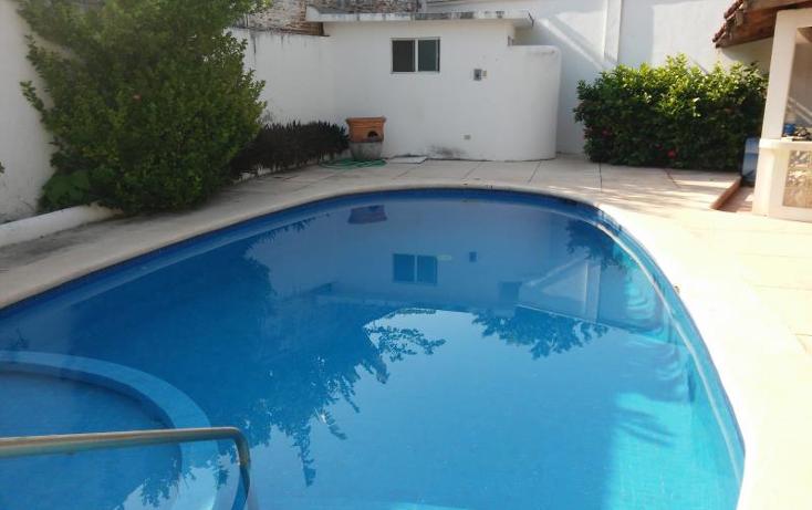 Foto de casa en venta en  nonumber, costa azul, acapulco de juárez, guerrero, 1837254 No. 03