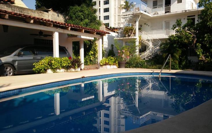 Foto de casa en venta en  nonumber, costa azul, acapulco de juárez, guerrero, 1837254 No. 06