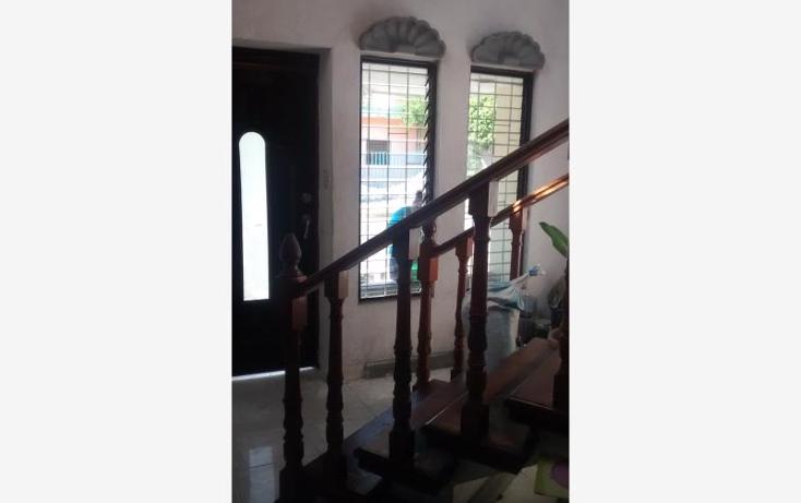 Foto de casa en venta en  nonumber, costa azul, acapulco de ju?rez, guerrero, 1846212 No. 06
