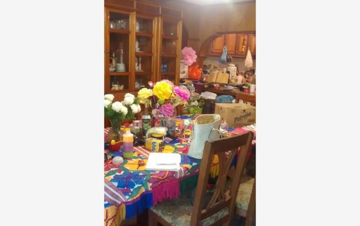 Foto de casa en venta en  nonumber, costa azul, acapulco de ju?rez, guerrero, 1846212 No. 20