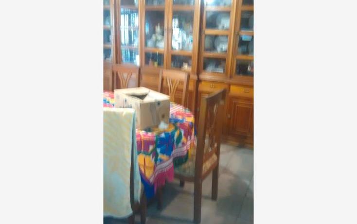 Foto de casa en venta en  nonumber, costa azul, acapulco de ju?rez, guerrero, 1846212 No. 21