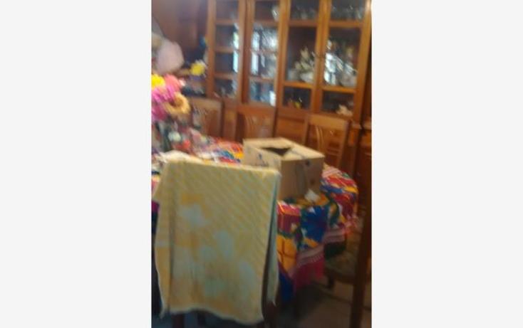Foto de casa en venta en  nonumber, costa azul, acapulco de ju?rez, guerrero, 1846212 No. 22