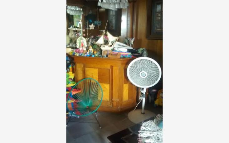 Foto de casa en venta en  nonumber, costa azul, acapulco de ju?rez, guerrero, 1846212 No. 24