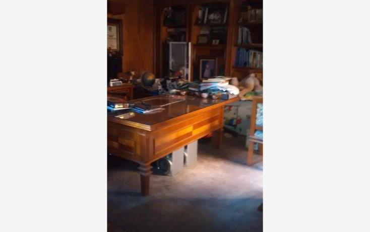 Foto de casa en venta en  nonumber, costa azul, acapulco de ju?rez, guerrero, 1846212 No. 30