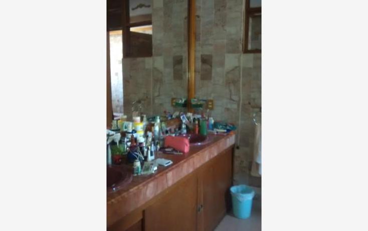 Foto de casa en venta en  nonumber, costa azul, acapulco de ju?rez, guerrero, 1846212 No. 32