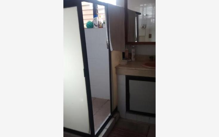 Foto de casa en venta en  nonumber, costa azul, acapulco de ju?rez, guerrero, 1846212 No. 43