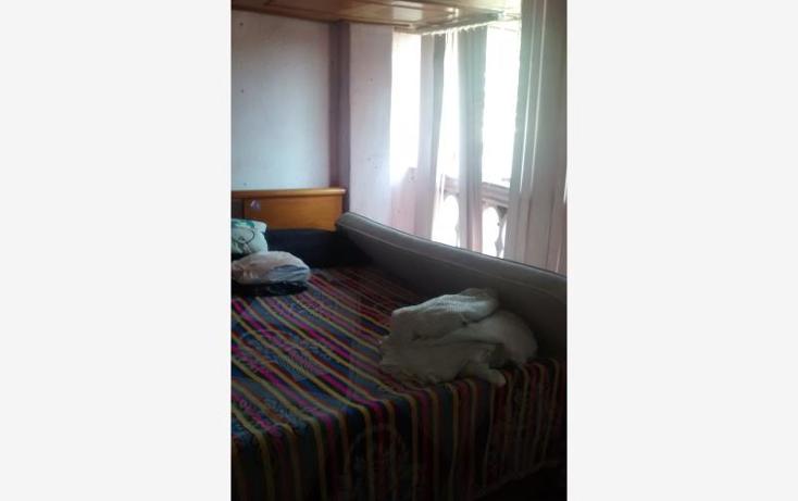 Foto de casa en venta en  nonumber, costa azul, acapulco de ju?rez, guerrero, 1846212 No. 48