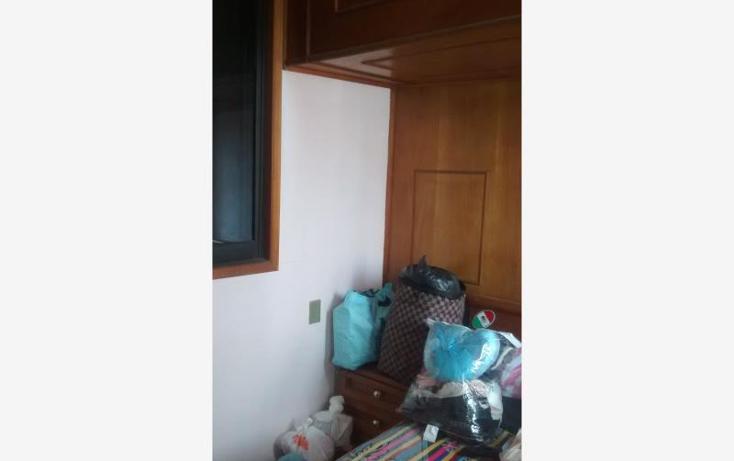 Foto de casa en venta en  nonumber, costa azul, acapulco de ju?rez, guerrero, 1846212 No. 49