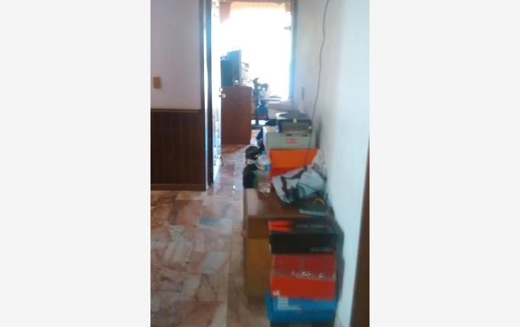 Foto de casa en venta en  nonumber, costa azul, acapulco de ju?rez, guerrero, 1846212 No. 50