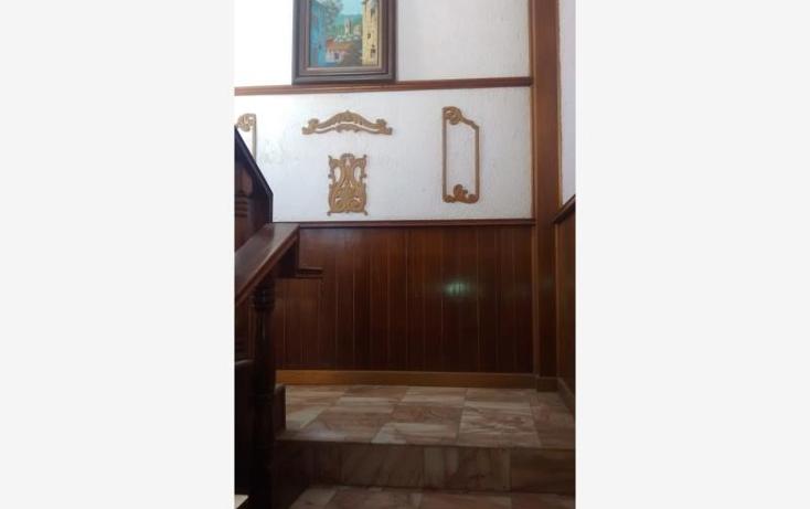 Foto de casa en venta en  nonumber, costa azul, acapulco de ju?rez, guerrero, 1846212 No. 51