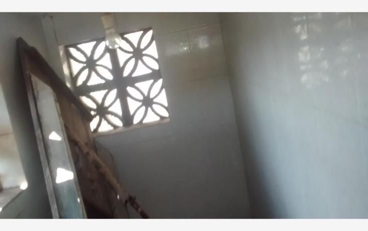 Foto de casa en venta en  nonumber, costa azul, acapulco de ju?rez, guerrero, 1846212 No. 59