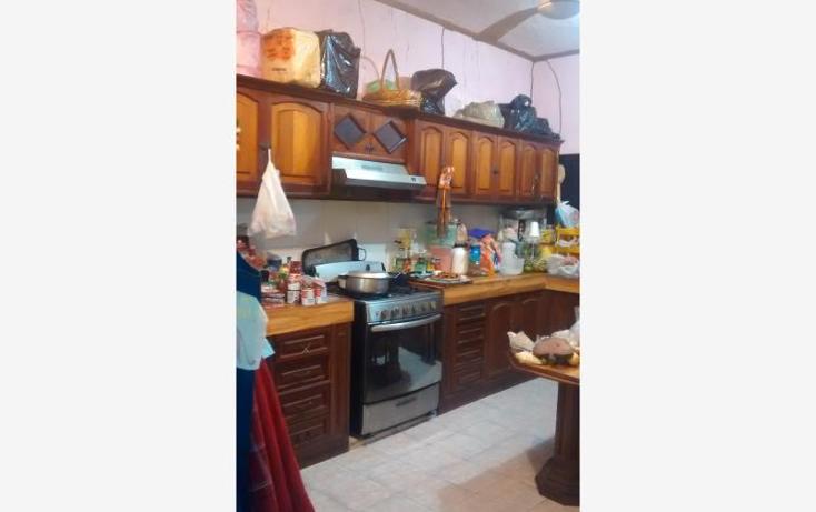 Foto de casa en venta en  nonumber, costa azul, acapulco de ju?rez, guerrero, 1846212 No. 65