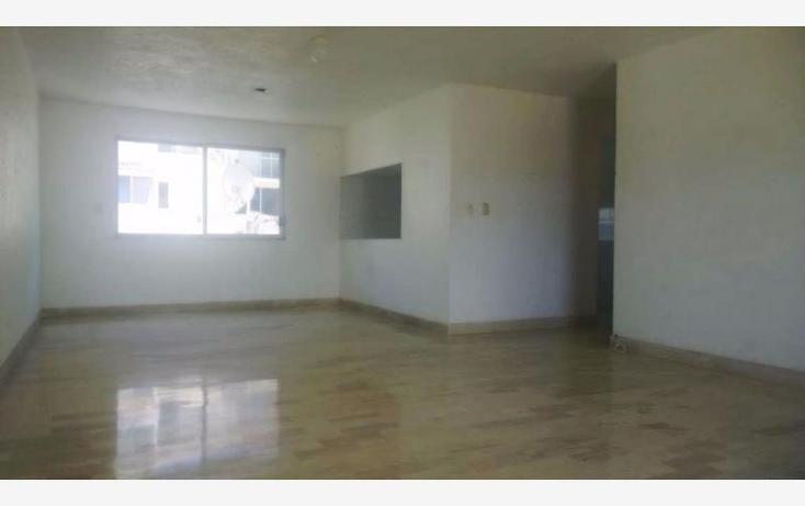 Foto de departamento en venta en  nonumber, costa azul, acapulco de ju?rez, guerrero, 1992176 No. 02