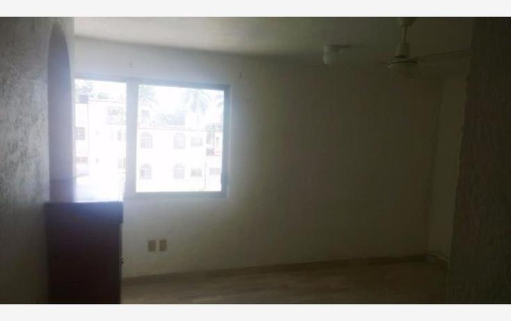 Foto de departamento en venta en  nonumber, costa azul, acapulco de ju?rez, guerrero, 1992176 No. 09