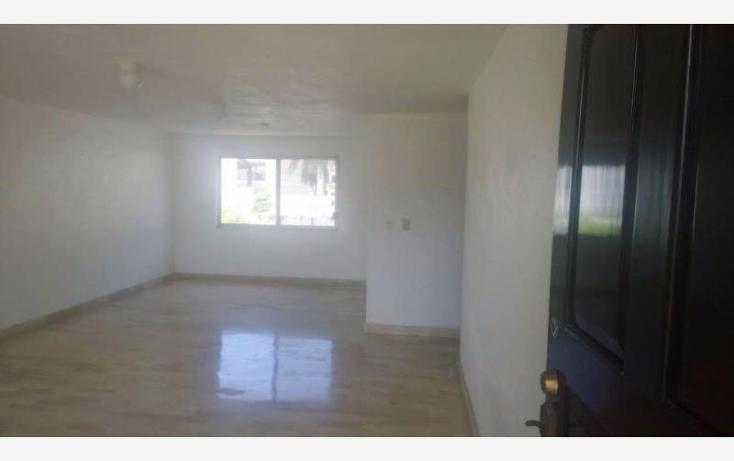 Foto de departamento en venta en  nonumber, costa azul, acapulco de ju?rez, guerrero, 1992176 No. 12