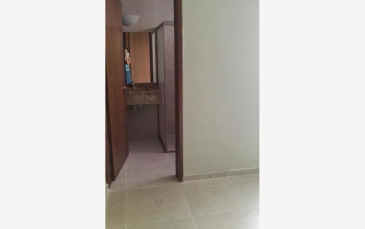 Foto de departamento en venta en  nonumber, costa verde, boca del r?o, veracruz de ignacio de la llave, 613235 No. 08
