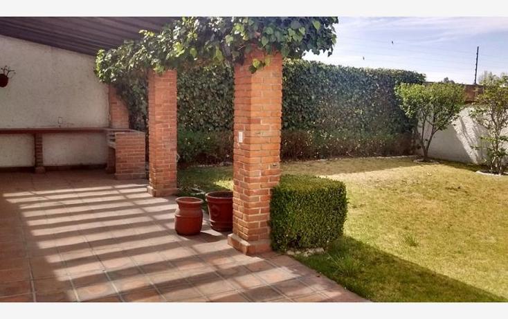 Foto de casa en renta en  nonumber, country club, metepec, méxico, 1760756 No. 03