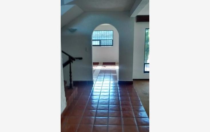 Foto de casa en renta en  nonumber, country club, metepec, méxico, 1760756 No. 06