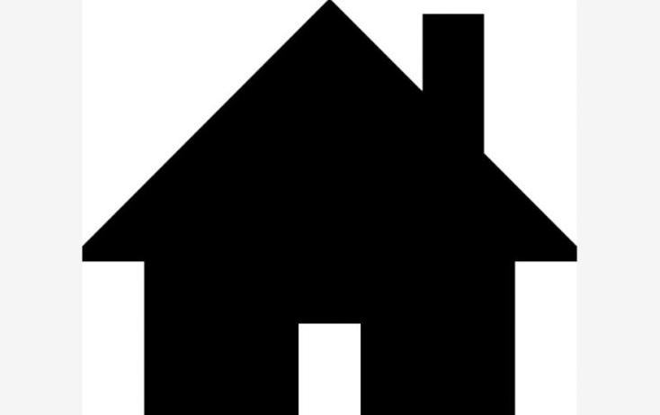 Foto de casa en venta en  nonumber, covadonga, chalco, méxico, 1517618 No. 01