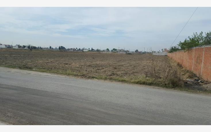 Foto de terreno habitacional en venta en  nonumber, cuautlancingo, cuautlancingo, puebla, 1727436 No. 01
