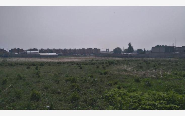 Foto de terreno habitacional en venta en  nonumber, cuautlancingo, cuautlancingo, puebla, 1945814 No. 02