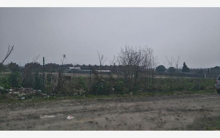 Foto de terreno habitacional en venta en  nonumber, cuautlancingo, cuautlancingo, puebla, 1945814 No. 04