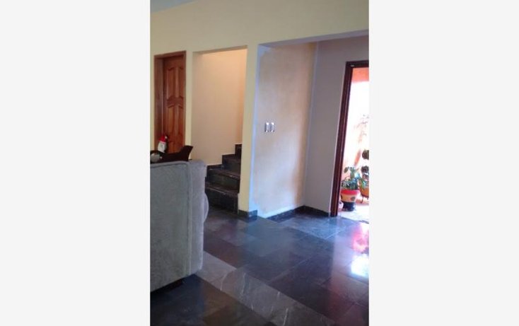 Foto de casa en venta en  nonumber, cuernavaca centro, cuernavaca, morelos, 1543468 No. 03