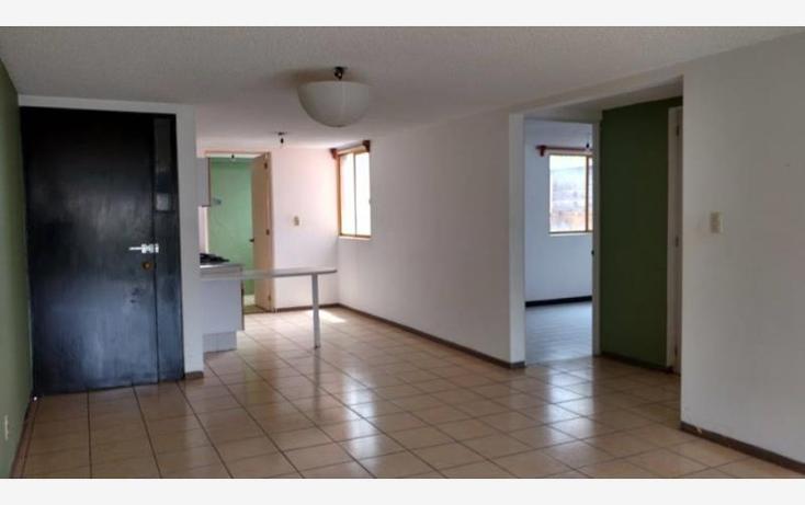 Foto de departamento en venta en  nonumber, cuernavaca centro, cuernavaca, morelos, 1745435 No. 01