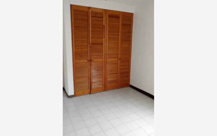 Foto de departamento en venta en  nonumber, cuernavaca centro, cuernavaca, morelos, 1745435 No. 06