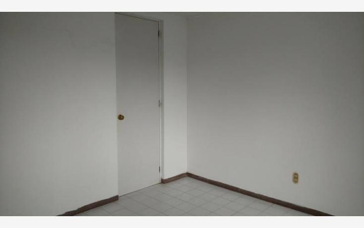 Foto de departamento en venta en  nonumber, cuernavaca centro, cuernavaca, morelos, 1745435 No. 09