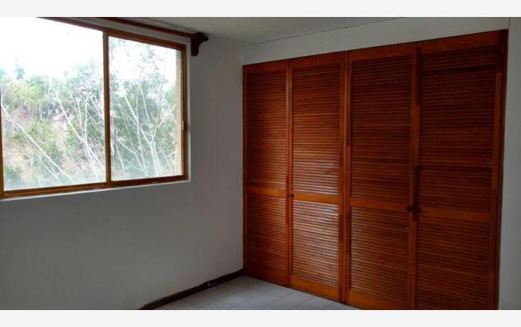 Foto de departamento en venta en  nonumber, cuernavaca centro, cuernavaca, morelos, 1745435 No. 11
