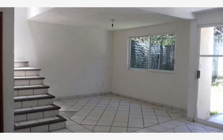 Foto de casa en venta en  nonumber, cuernavaca centro, cuernavaca, morelos, 2046150 No. 01