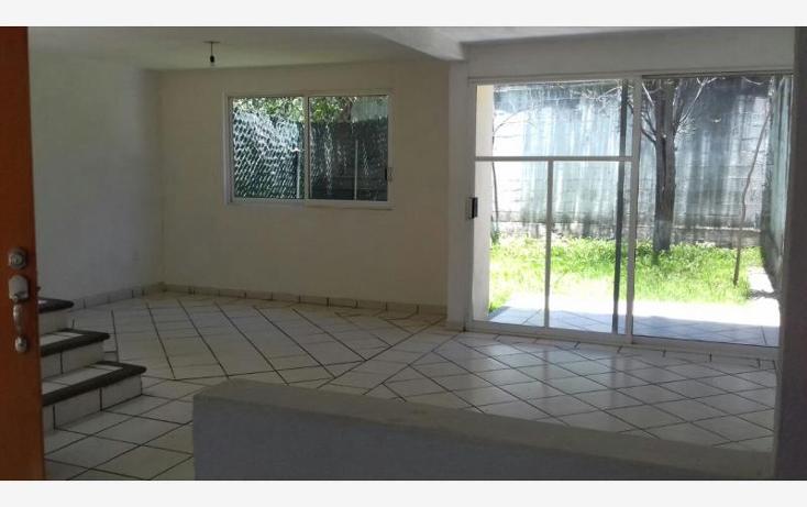 Foto de casa en venta en  nonumber, cuernavaca centro, cuernavaca, morelos, 2046150 No. 02