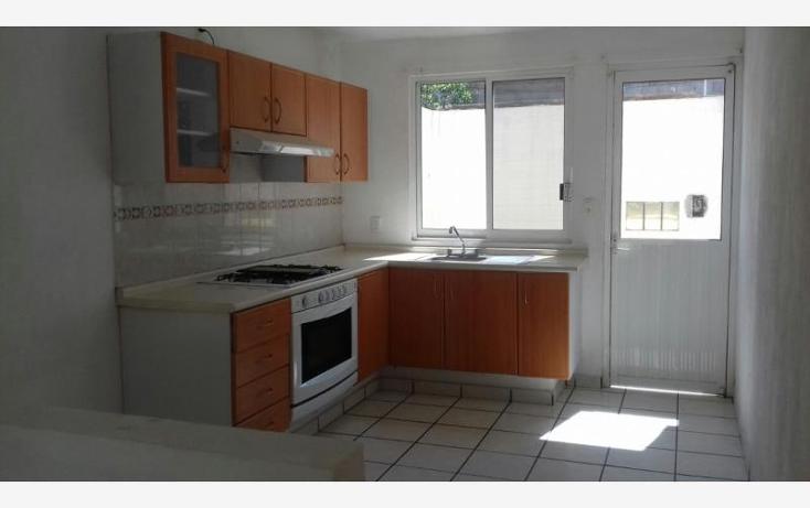 Foto de casa en venta en  nonumber, cuernavaca centro, cuernavaca, morelos, 2046150 No. 03