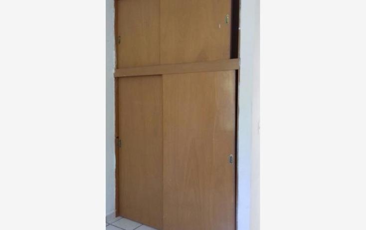 Foto de casa en venta en  nonumber, cuernavaca centro, cuernavaca, morelos, 2046150 No. 07