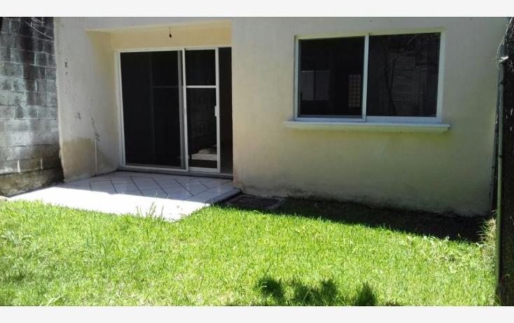 Foto de casa en venta en  nonumber, cuernavaca centro, cuernavaca, morelos, 2046150 No. 11