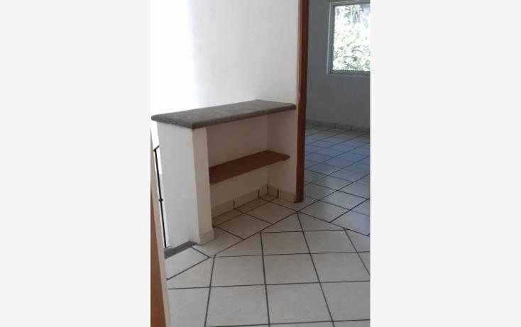 Foto de casa en venta en  nonumber, cuernavaca centro, cuernavaca, morelos, 2046150 No. 13