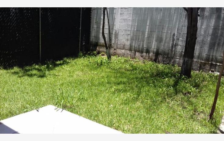 Foto de casa en venta en  nonumber, cuernavaca centro, cuernavaca, morelos, 2046150 No. 14