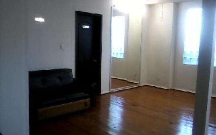 Foto de casa en venta en  nonumber, cuernavaca centro, cuernavaca, morelos, 385730 No. 02