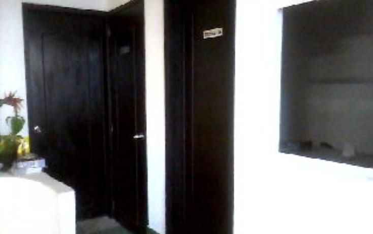 Foto de casa en venta en  nonumber, cuernavaca centro, cuernavaca, morelos, 385730 No. 03